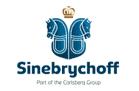 12-sinebrychoff