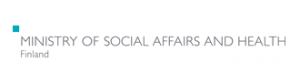 Ministery of Social Affairs and Healt