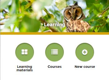 HSEQ e-learning module
