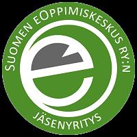 eoppimiskeskus_jasentarra_200px
