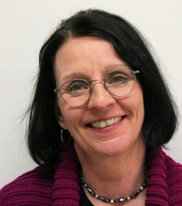 Koulutukset ja valmennukset: Marita Hyttinen
