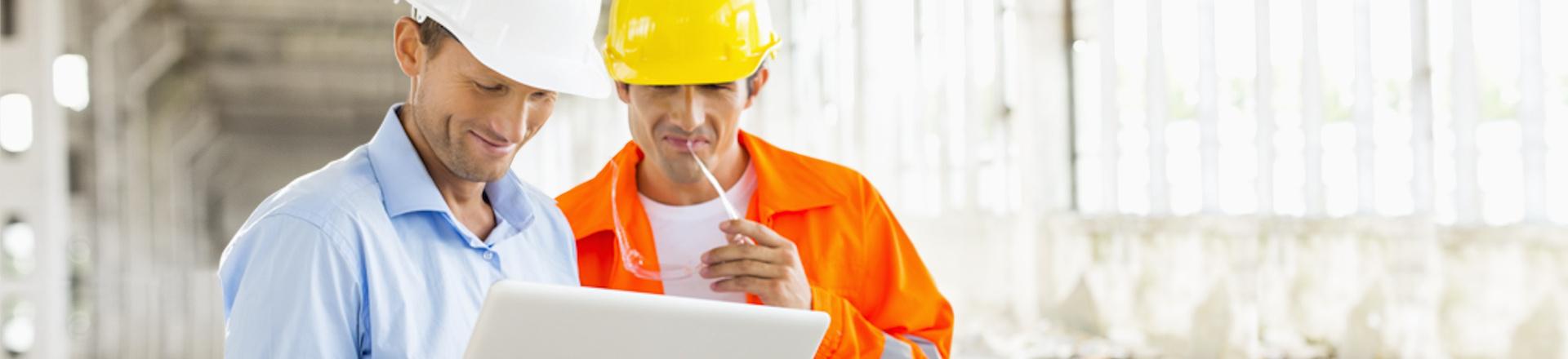 3T Ratkaisut työturvallisuuden asiantuntija