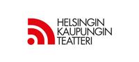 Helsingin kaupungin teatteri