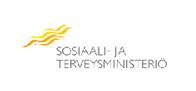 Sosiaali- ja terveysministeriö